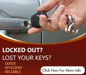 Locksmith Mission Viejo, CA | 949-456-8235 | Same Day Service